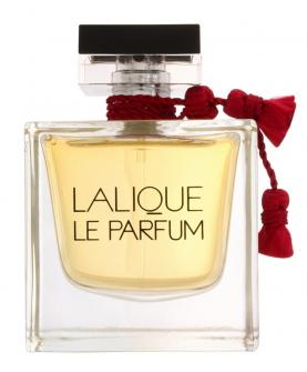 Lalique Lalique Le Parfum Woda Perfumowana 100 ml Tester