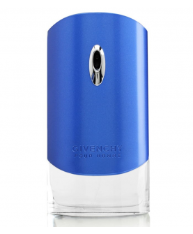 Givenchy Pour Homme Blue Label Woda Toaletowa 100 ml