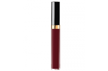 Chanel Rouge Coco Gloss Błyszczyk 774 Excitation 5,5 g
