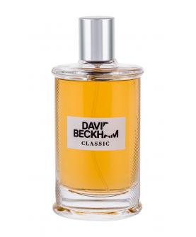 David Beckham Classic Woda Toaletowa 90 ml