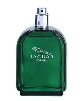 Jaguar For Men Woda Toaletowa 100 ml Tester