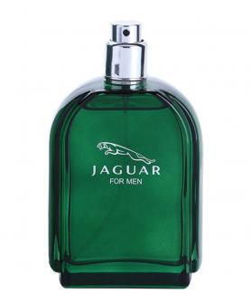 Jaguar For Men Woda Toaletowa 100 ml Tester