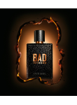 Diesel Bad Intense Eau de Parfum Męska Woda Perfumowana 75 ml Tester