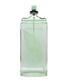 Elizabeth Arden Green Tea Woman Woda Perfumowana 100 ml Tester
