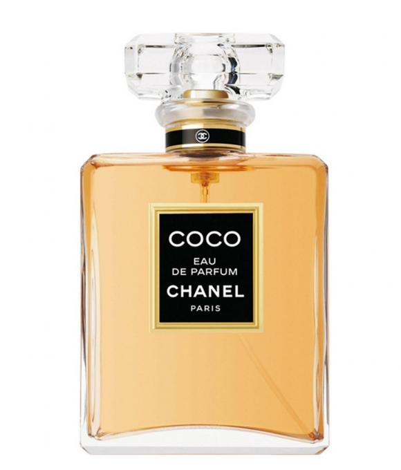 Chanel Coco Eau De Parfum Woda Perfumowana 100 ml Tester