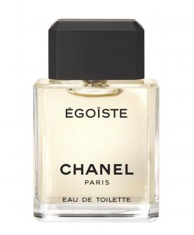 Chanel Egoiste Pour Homme Woda Toaletowa 50 ml