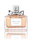 Dior Miss Dior Woda Perfumowana 100 ml