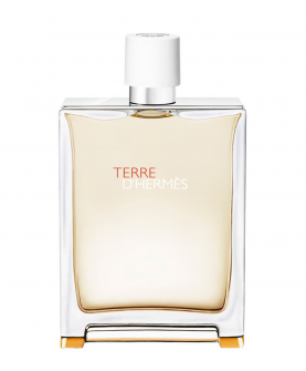 Hermes Terre D'Hermes Eau Tres Fraiche Woda Toaletowa 125 ml