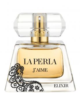 La Perla J'Aime La Nuit Woda Perfumowana 100 ml