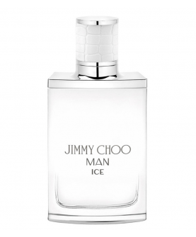 Jimmy Choo Man Ice Woda Toaletowa 100 ml Tester