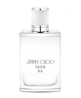 Jimmy Choo Man Ice Woda Toaletowa 100 ml Tester