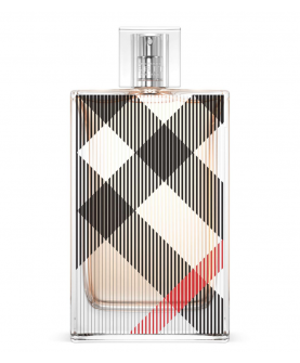Burberry Brit For Her  Woda Perfumowana 100 ml Tester