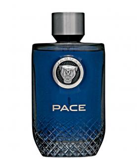 Jaguar Pace Woda Toaletowa 100 ml Tester