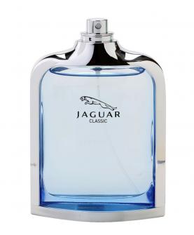 Jaguar Classic Woda Toaletowa 100 ml Tester