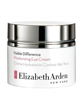Elizabeth Arden Visible Difference Moisturizing Eye Cream Krem pod Oczy 15 ml Tester