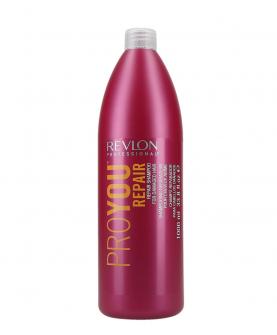 Revlon Professional ProYou Repair Szampon Regenerujący do Włosów 1000 ml