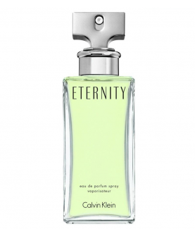 Calvin Klein Eternity Women Woda Perfumowana 100 ml