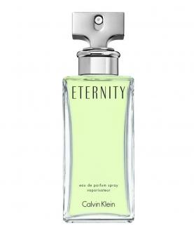 Calvin Klein Eternity Woda Perfumowana 100 ml
