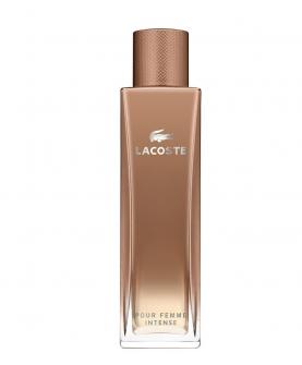 Lacoste Pour Femme Iniense Woda Perfumowana 50 ml