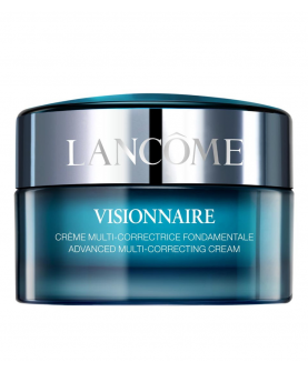 Lancome Visionnaire Advanced Multi-Correcting Cream Kompleksowy Krem Korygujący Cerę 75 ml