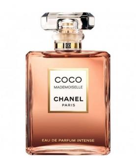 Chanel Coco Mademoiselle Intense Woda Perfumowana 50 ml