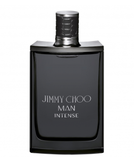 Jimmy Choo Man Intense Woda Toaletowa 100 ml Tester