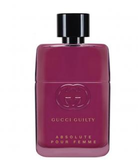 Gucci Guilty Absolute Pour Femme Woda Perfumowana 30 ml