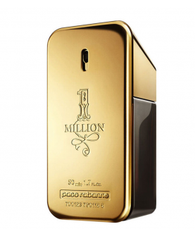 Paco Rabanne 1 Million Woda Toaletowa 50 ml