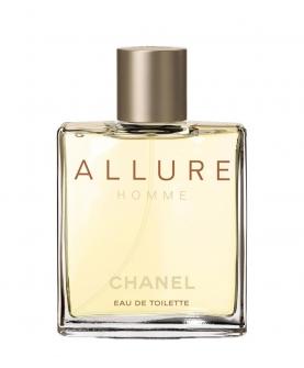 Chanel Allure Homme Woda Toaletowa 100 ml Tester