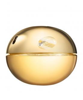 DKNY Donna Karan Golden Delicious Woda Perfumowana 50 ml Tester