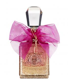 Juicy Couture Viva La Juicy Rose Woda Perfumowana 100 ml Tester