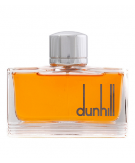 Dunhill Pursuit Woda Toaletowa 75 ml Tester