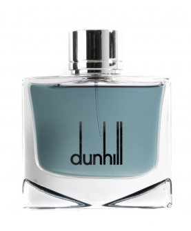 Dunhill Black Woda Toaletowa 100 ml Tester