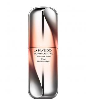 Shiseido Bio-Performance Lift Dynamic Serum do Twarzy 30 ml