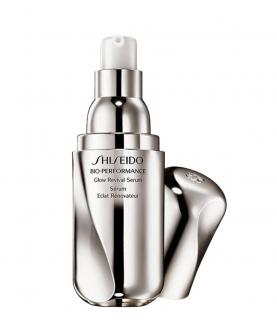 Shiseido Bio-Performance Glow Revival Serum do Twarzy 30 ml