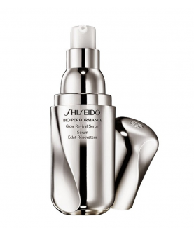 Shiseido Bio-Performance Glow Revival Serum do twarzy 30 ml Tester