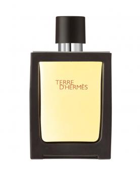 Hermes Terre D'Hermes Pure Parfum 30 ml Tester