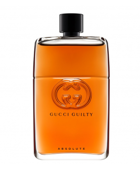 Gucci Guilty Absolute Pour Homme Woda Perfumowana 90 ml Tester