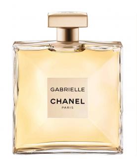 Chanel Gabrielle Woda Perfumowana 50 ml