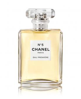 Chanel No 5 Eau Premiere Woda Perfumowana 35 ml