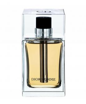Dior Homme Woda Toaletowa 100 ml