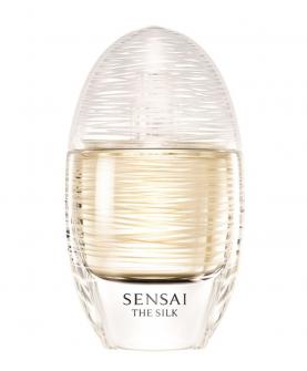 Kanebo Sensai The Silk Woda Toaletowa 50 ml
