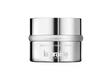 La Prairie Anti-Aging Day Cream SPF 30 Krem na Dzień 50 ml