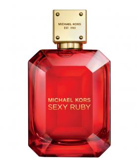 Michael Kors Sexy Ruby Woda Perfumowana 100 ml Tester