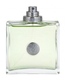 Versace Versense Woda Toaletowa 100 ml Tester