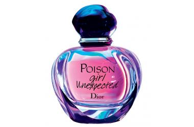 Dior Poison Girl Unexpected Woda Toaletowa 50 ml