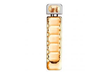 Hugo Boss Boss Orange Woman Woda Toaletowa 50 ml