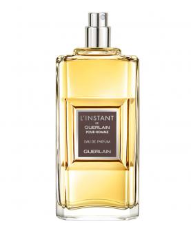 Guerlain L'Instant De Guerlain Pour Homme Woda Perfumowana 100 ml Tester