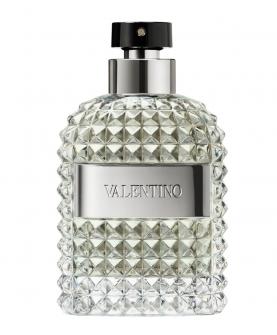 Valentino Uomo Acqua Woda Toaletowa 125 ml Tester