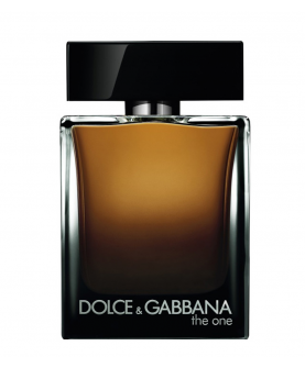 Dolce Gabbana The One Woda Perfumowana 50 ml